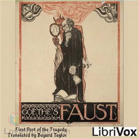 faust books faust part 1 by johann wolfgang goethe free at