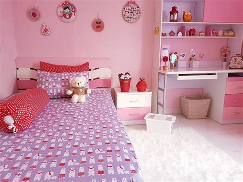 wallpaper kamar anak cowok warna cat kamar home design idea