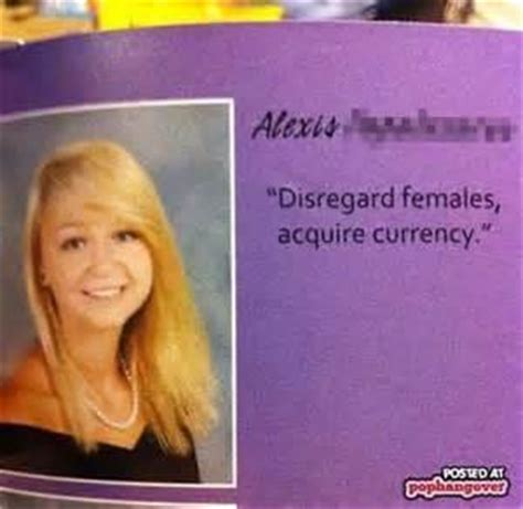 Disregard Females Acquire Currency Meme - pin disregard work acquire cupcakes females on pinterest