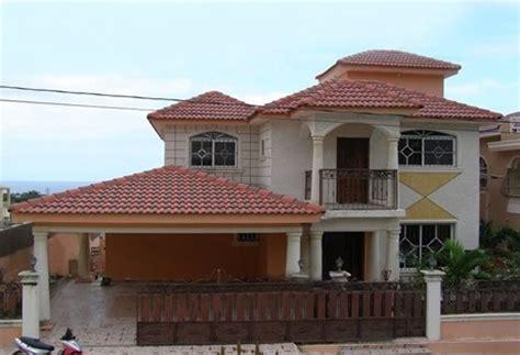 republic house dominican republic house floor plans house plans