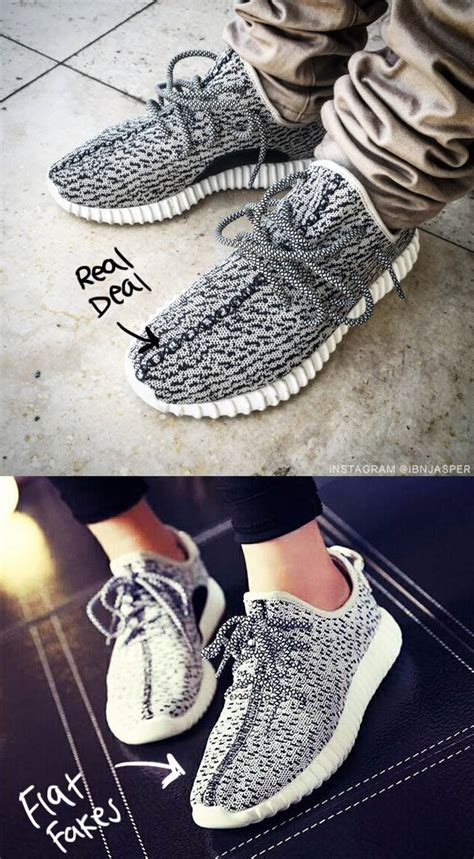 how to spot adidas yeezy boost sneakers ispotfake do you