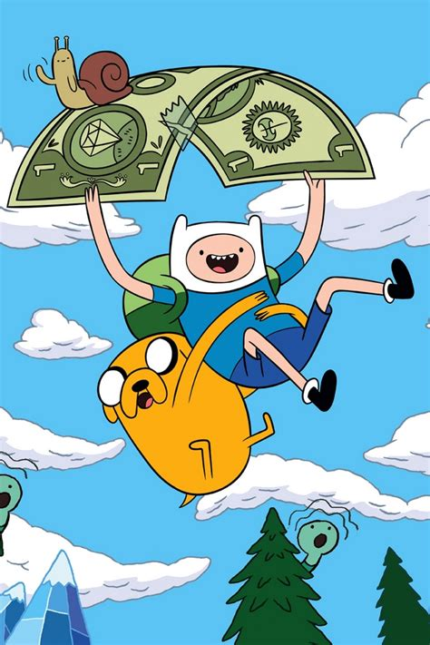 wallpaper android adventure time adventure time fun download iphone ipod touch android
