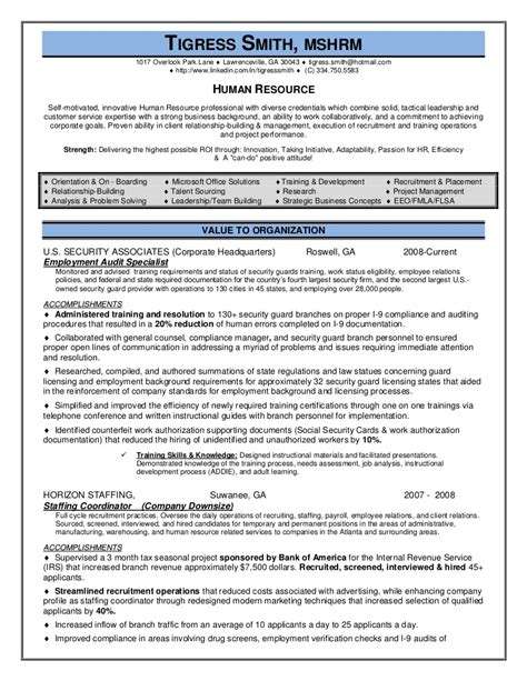 Staffing Specialist Resume by Employment Specialist Resume Itacams E7f7480e4501