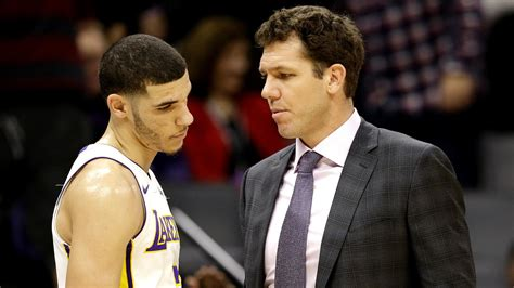 luke walton to lakers takeaways from coachs introductory press five takeaways from the lakers 113 102 loss to the