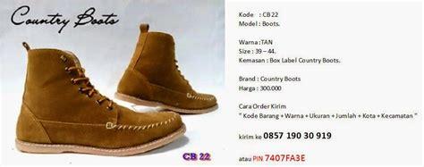 Sepatu Boots Murah Berkualitas Byk Pilihan Warna berikut merupakan sebagian dari sepatu boot kami