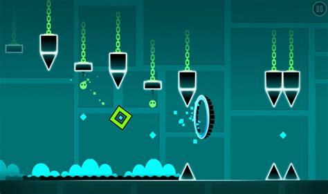 geometry dash full version all characters geometry dash review game help guru