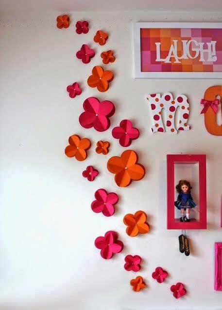 Hiasan Dinding Foto 1 gambar hiasan dinding kamar tidur dan hiasan dinding kamar tidur buatan sendiri desain gambar