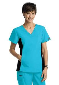 Assistant Uniforms by 1000 Images About Dental Assistant Scrubs On Fashion Styles Dental Hygienist And