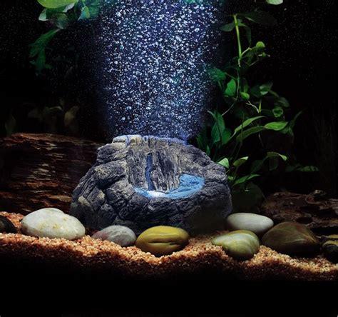 illuminazione per acquario led acquario marino led acquario a led per acquario