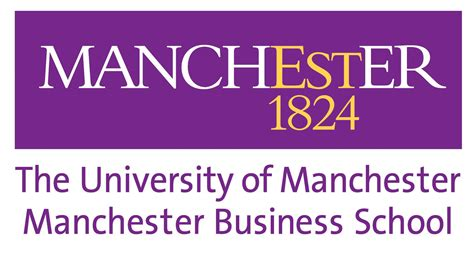 Manchester Mba Review by Manchester Business School Albums Cover Photos