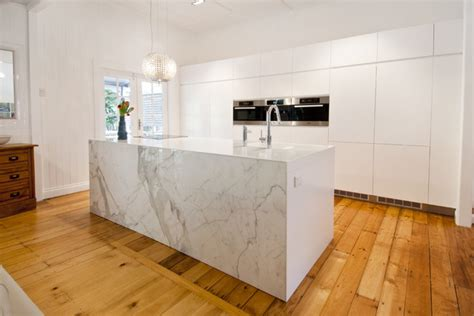kitchen renovation ideas australia modern kitchen design and renovation auchenflower brisbane