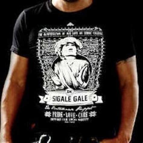 Baju Batak Horaas baju halak batak baju cowok