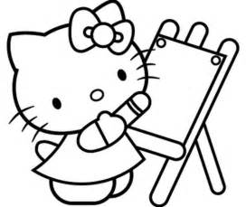 hello coloring pages free printable hello coloring pages for