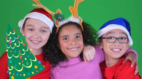 merry christmas dress  nursery rhymes mother goose club