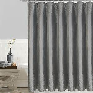 twilight shower curtain bed bath beyond