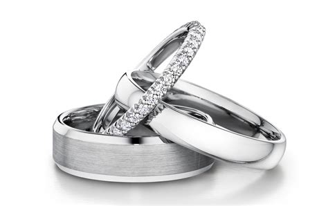 S Wedding Band by The Top 10 Most Popular S Wedding Bands Of 2015 Ritani