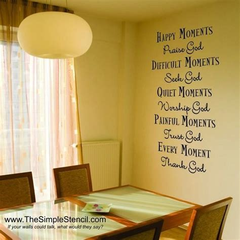 scripture stickers for walls bible verse wall decal ideas christian scripture wall decals