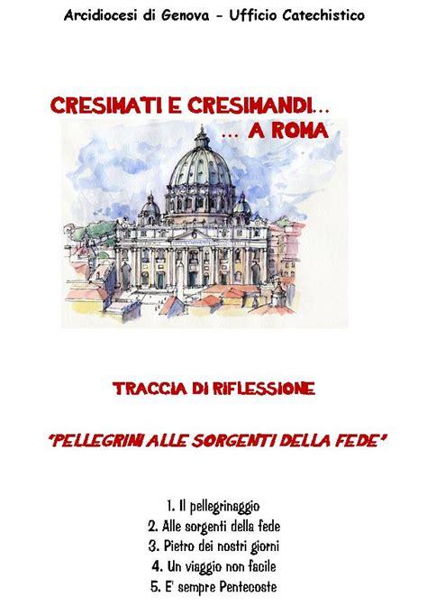 diocesi di genova ufficio catechistico arcidiocesi di genova ufficio catechistico