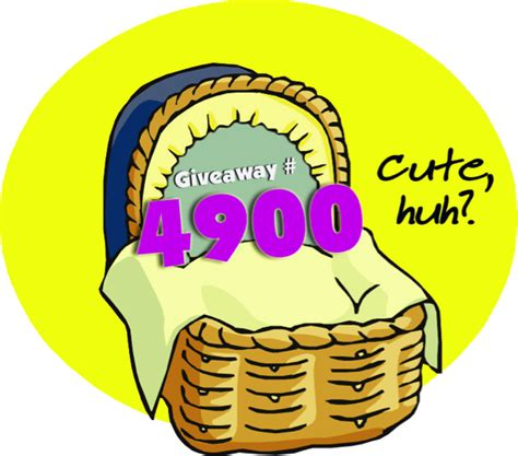 Pch Confirmation Number - welcome giveaway number 4900 pch blog
