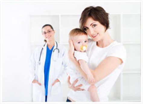 pediatric nurse practitioner programs job description