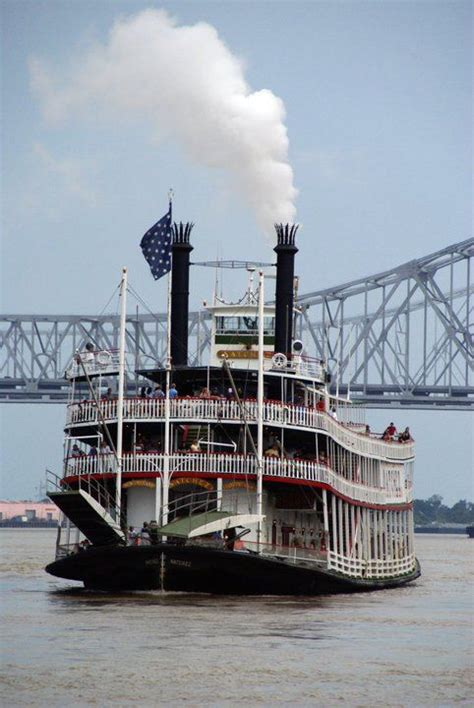 paddle boat queen nyc delta queen paddleboat in new orleans louisiana we took