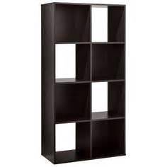 Target Room Essentials Bookcase Target Room Essentials 174 3 Shelf Bookcase White Shelves