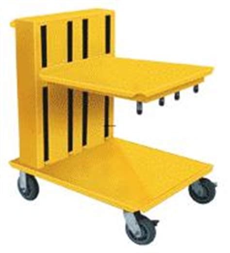 self leveling table search results indoff scissor lift tables