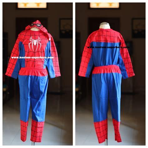 Kaos Karakter Anak Tayo Merah Biru Size 1 6t baju kaos kostum anak karakter