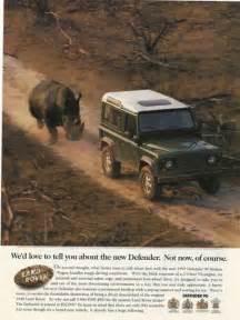 vintage land rover ad 36 best vintage land rover ads art images on pinterest