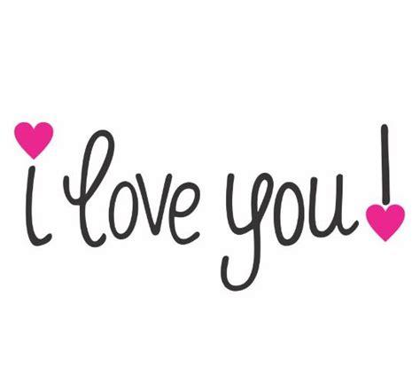 imágenes de i love you honey imagenes de amor