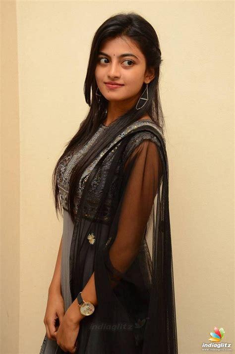 actress anandhi pictures tamil actress anandhi images labzada wallpaper