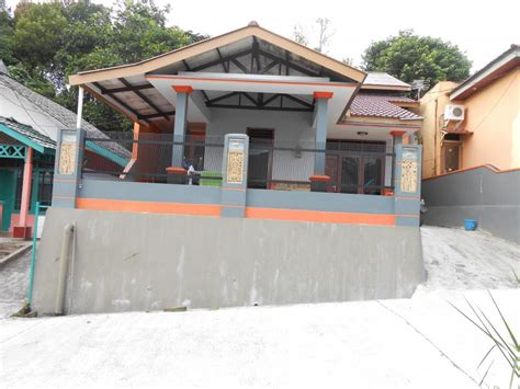 Rumah Idaman Samarinda rumah dijual rumah idaman di sempaja
