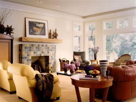 arts and crafts architecture hgtv 10 colorful tile fireplaces hgtv