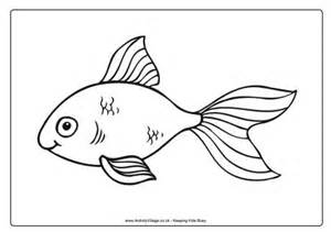 Fish Maths Facts Colouring Page » Ideas Home Design