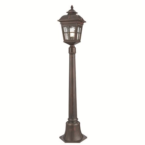 small outdoor post lights pompeii ip44 outdoor small post light cast aluminium