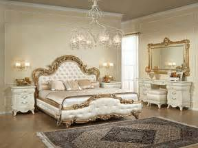 Classic Bedroom Ideas Infusing The 1920 Classic Style Into Modern Decor All