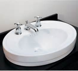 bathroom sink porcher archive above counter basin bathroom sinks new