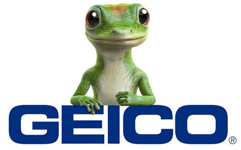 geico insurance gecko the van winkle project 4 super bowl ads we d like to see