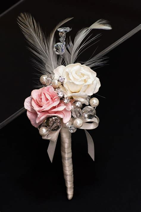 prom corsages 2015 79 best prom corsages 2015 images on pinterest