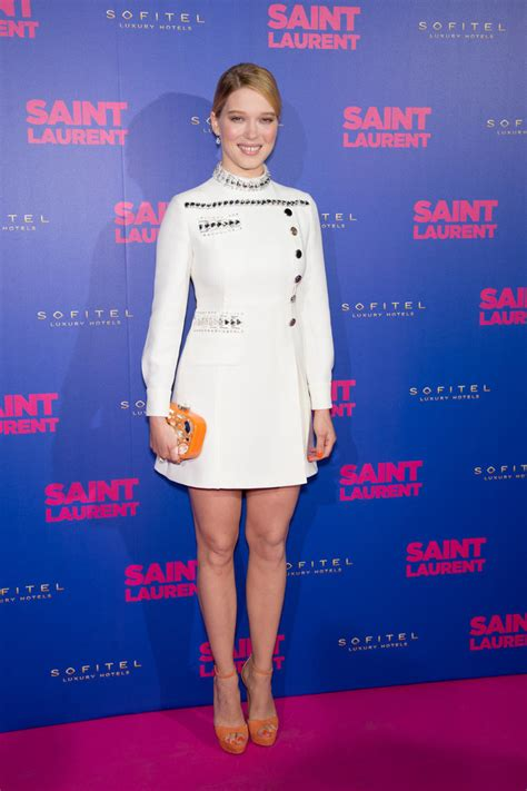 lea seydoux diet facts about bond girl lea seydoux popsugar celebrity uk