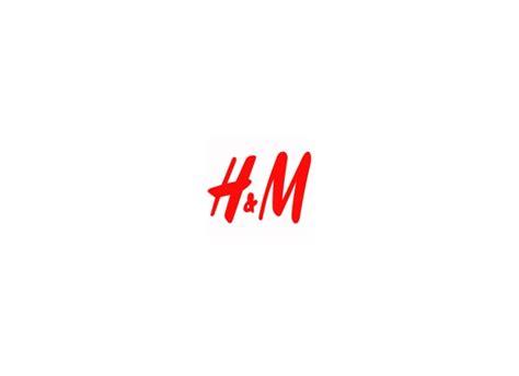 h m h m shopping