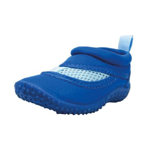 infant water shoes infant water shoes 28 images newtz toddler boy s water