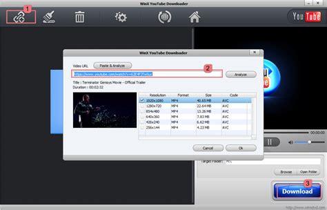 film action subtitle indonesia 3gp download film terminator 3 subtitle indonesia 3gp