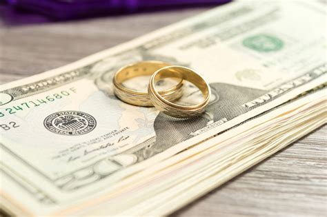 Plan Your Wedding by Five Ways To Save Money When You Plan Your Wedding Your