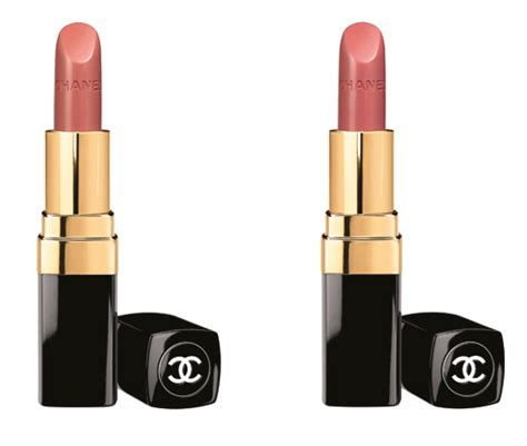 Promo Agustusthe One Khol Eyeliner Pencil chanel makeup collection for fall 2010 preview promo