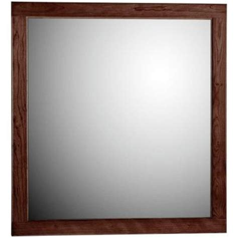 bathroom vanity mirrors home depot dark bathroom mirrors the home depot