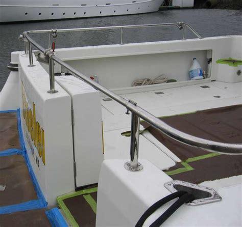 boat slip hardware molnar marine yacht hardware