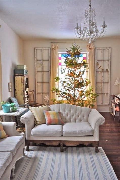 decoracion de casa vintage estilo vintage y diy para decorar tu casa estas navidades