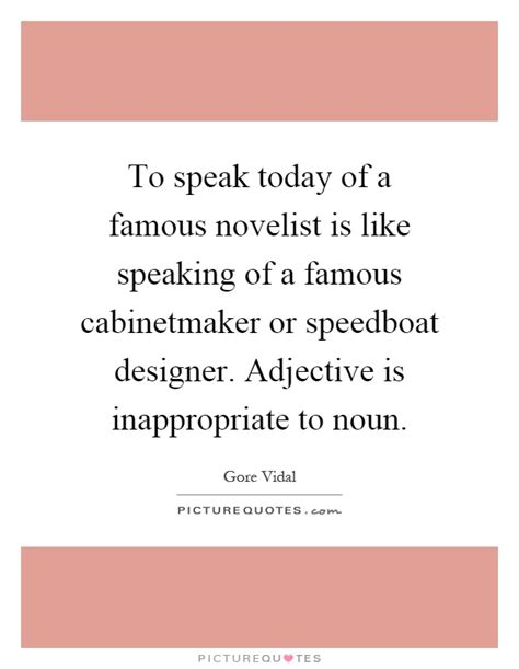 funny speedboat quotes speedboat quotes speedboat sayings speedboat picture