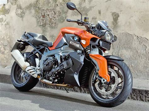 concessionnaire et garage moto bmw moto store docks moto